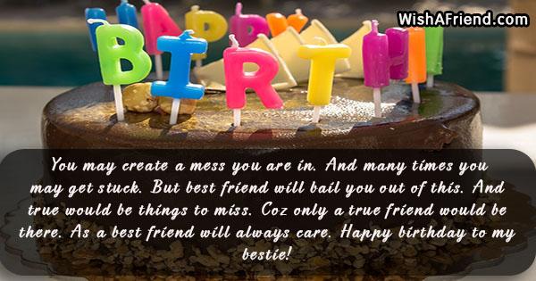 15334-best-friend-birthday-sayings
