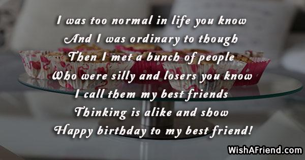 15335-best-friend-birthday-sayings