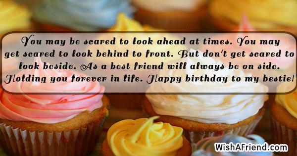 15336-best-friend-birthday-sayings