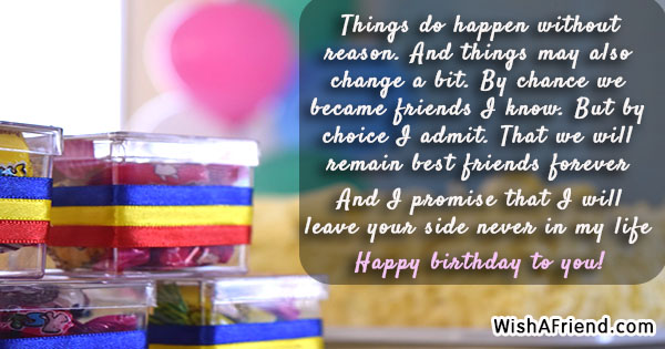 15338-best-friend-birthday-sayings