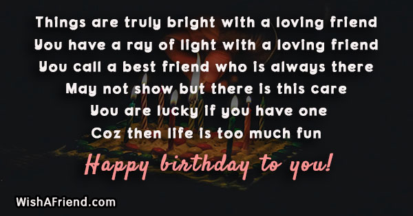 15339-best-friend-birthday-sayings