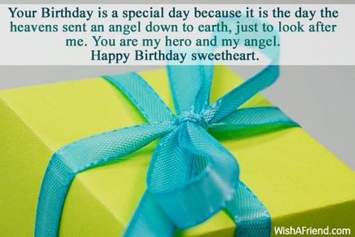 1534-boyfriend-birthday-messages