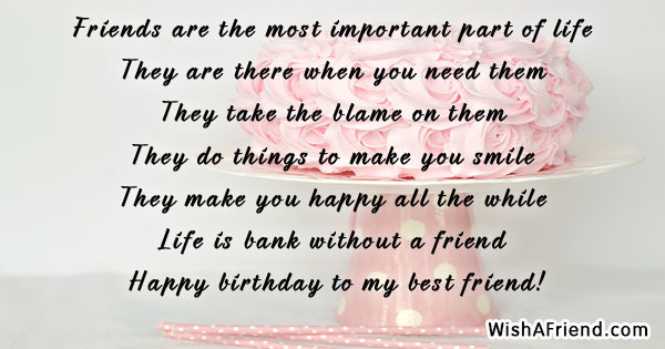 15342-best-friend-birthday-sayings