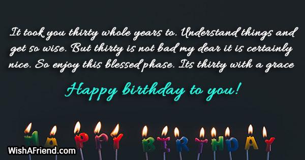 30th-birthday-sayings-15443