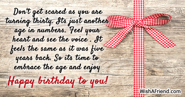 30th-birthday-sayings-15445