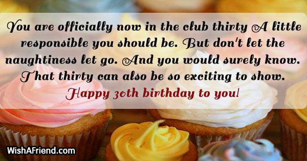 30th-birthday-sayings-15446