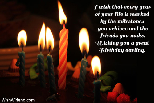 boyfriend-birthday-messages-1545