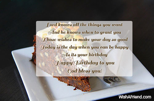 15463-religious-birthday-wishes