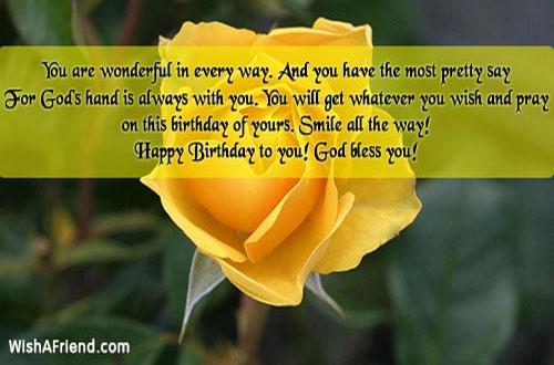 15464-religious-birthday-wishes