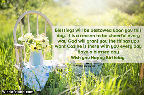 15468-religious-birthday-wishes
