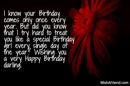 girlfriend-birthday-messages-1547