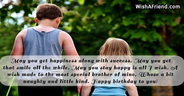 15485-brother-birthday-sayings