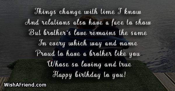15487-brother-birthday-sayings