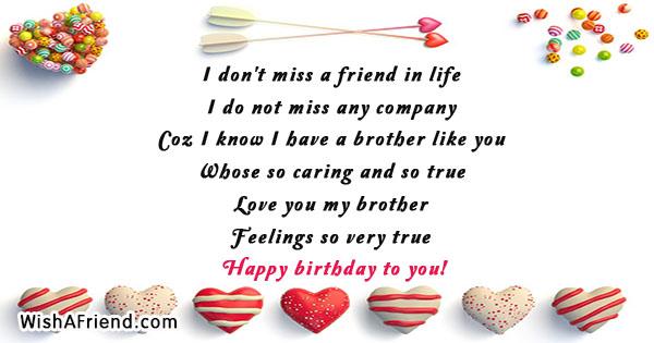 15488-brother-birthday-sayings