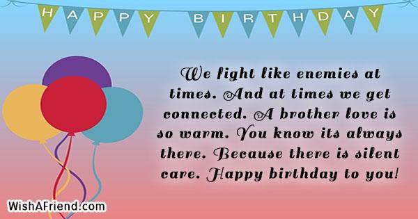 15491-brother-birthday-sayings