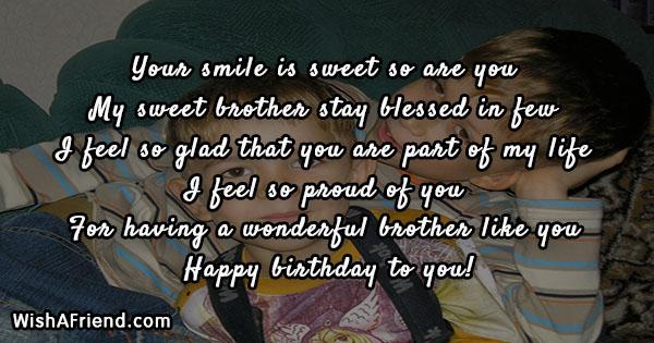 15492-brother-birthday-sayings