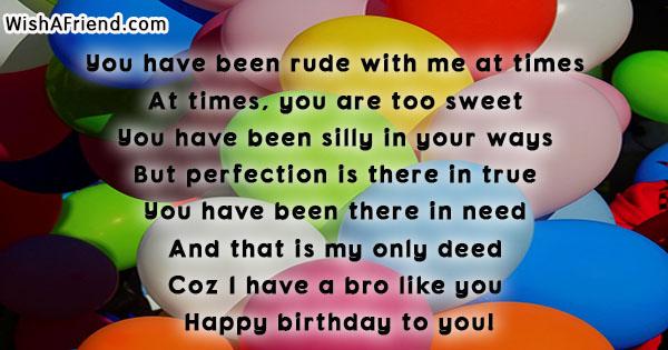 15497-brother-birthday-sayings
