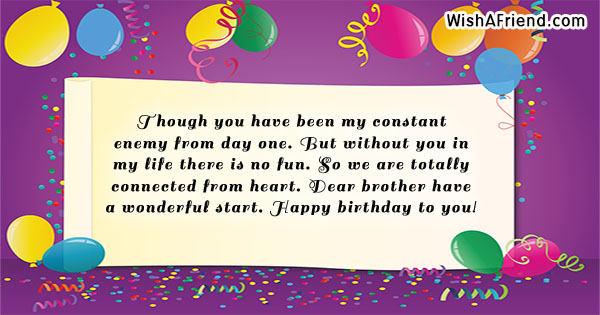15498-brother-birthday-sayings