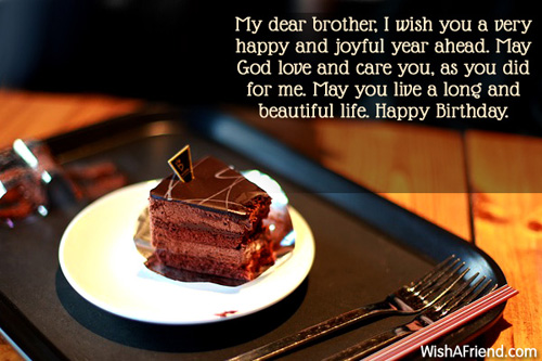 155-brother-birthday-wishes