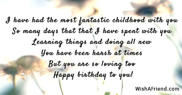 brother-birthday-sayings-15502