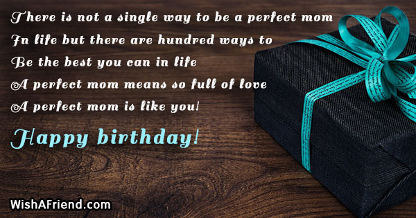 15503-mom-birthday-sayings