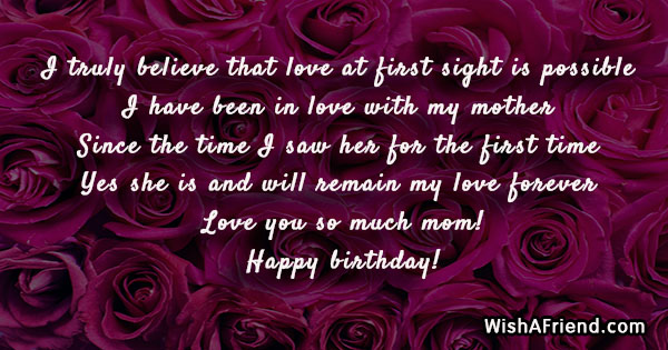 15504-mom-birthday-sayings