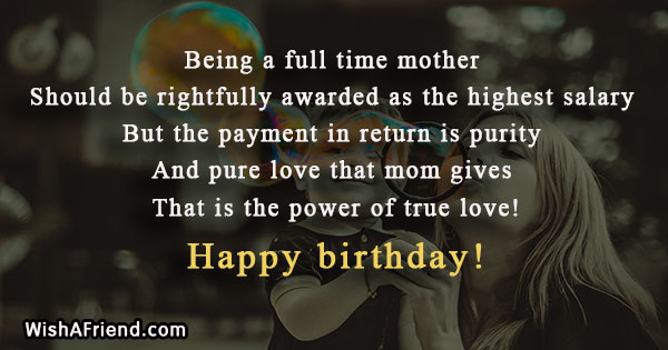 15505-mom-birthday-sayings