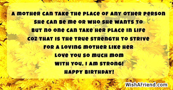 15506-mom-birthday-sayings