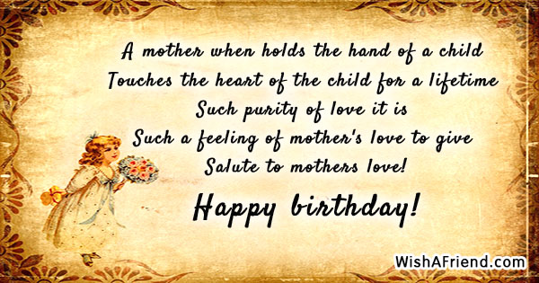 15507-mom-birthday-sayings