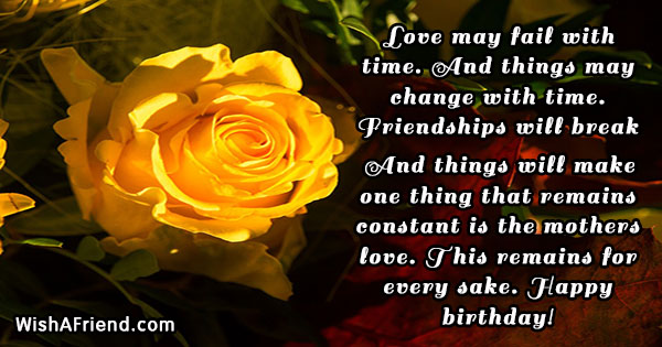 mom-birthday-sayings-15509