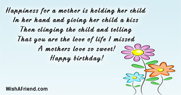 mom-birthday-sayings-15512