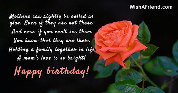 mom-birthday-sayings-15514