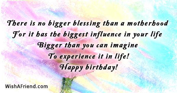 mom-birthday-sayings-15517