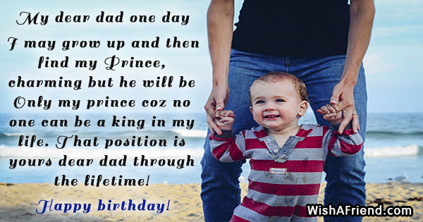 dad-birthday-sayings-15519