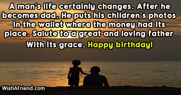 dad-birthday-sayings-15523