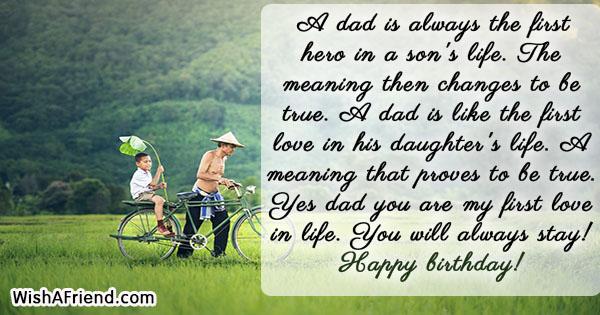 dad-birthday-sayings-15524