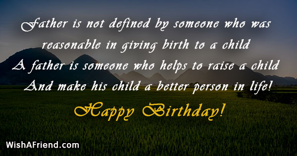 dad-birthday-sayings-15527