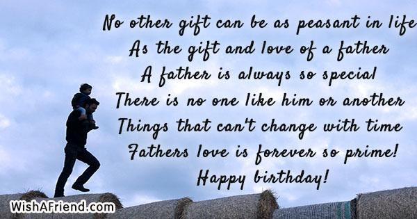 dad-birthday-sayings-15528