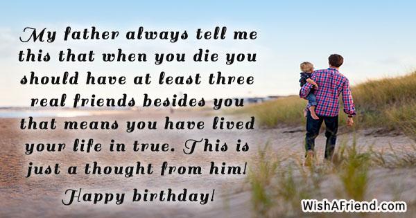 dad-birthday-sayings-15529