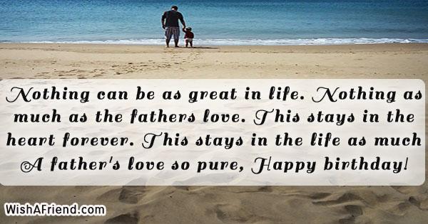 dad-birthday-sayings-15531