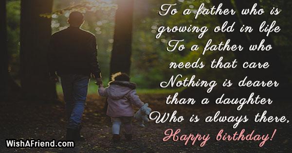 dad-birthday-sayings-15532