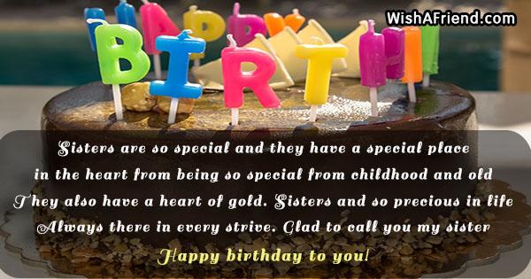 sister-birthday-sayings-15539
