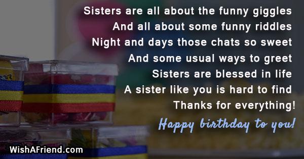 sister-birthday-sayings-15541