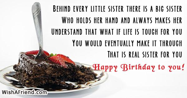 sister-birthday-sayings-15542