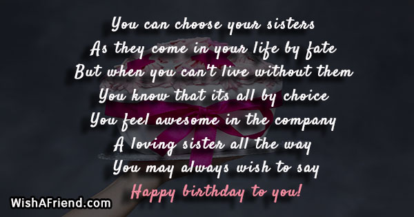 sister-birthday-sayings-15543