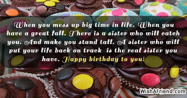 sister-birthday-sayings-15544
