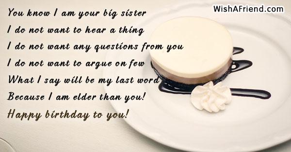sister-birthday-sayings-15545