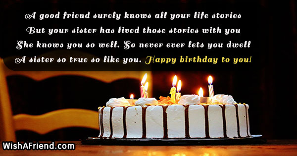 sister-birthday-sayings-15546