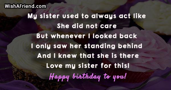 sister-birthday-sayings-15547