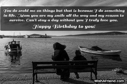 15554-mom-birthday-wishes